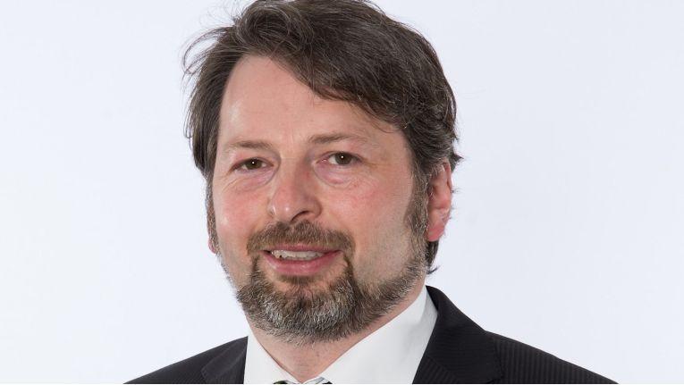 Matthias Straub ist ab sofort Director Consulting für Deutschland und Österreich bei NTT Security.