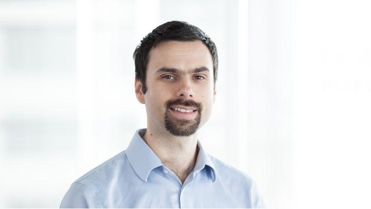 """Ondrej Vlcek, CTO und EVP & GM Consumer bei Avast: """"2016 wurde der Service Provider Dyn attackiert, woraufhin die Websites Amazon und Twitter teilweise offline waren."""""""