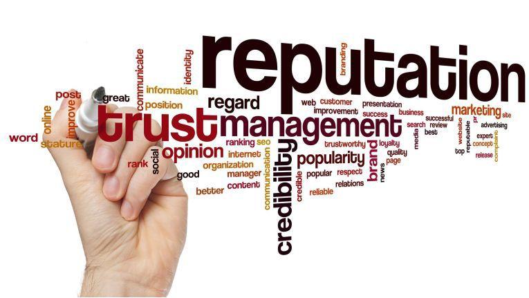 Reputationsmanagement: Besetzen Sie marktrelevante Themen und vermarkten sich multimedial