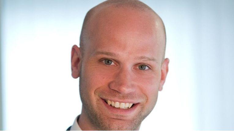 """Thomas Obitz, Channel Development Manager bei Tim: """"Mit den Inhalten unserer Roadshow erleichtern wir unseren Resellern den Einstieg in den HCI-Markt."""""""