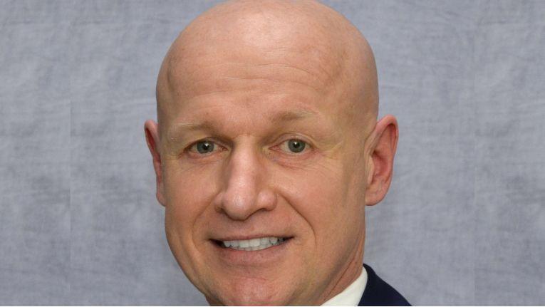 Frank Harder wechselt zur Wachstums- und Beteiligungsgesellschaft der expert-Gruppe.