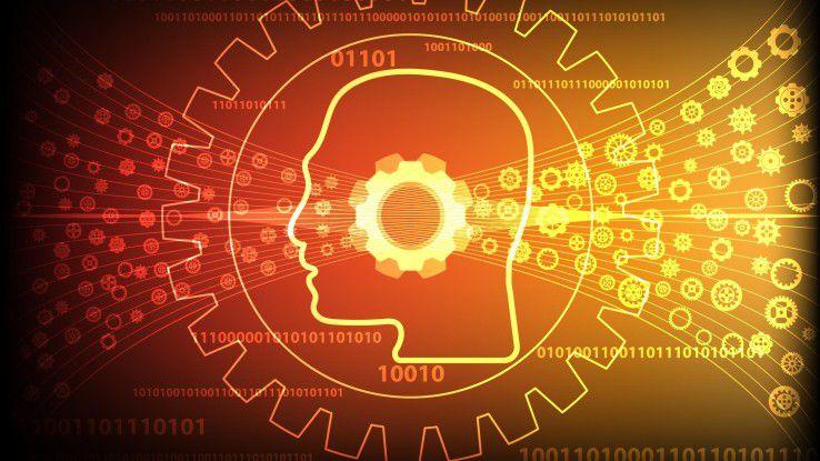 Berater profitierten derzeit stärker von der digitalen Transformation als Techniker.