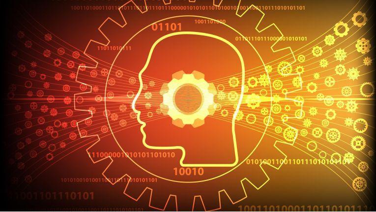Wie wird die Digitalisierung die Arbeitswelt verändern?