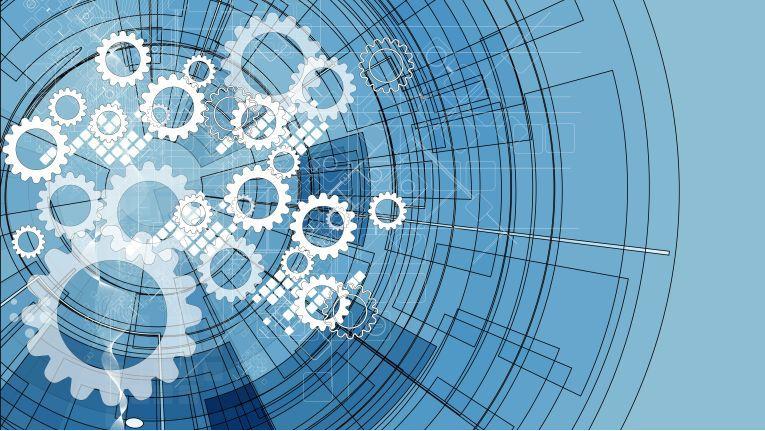 Große Systemintegratoren arbeiten mit vielen Dienstleistern zusammen.