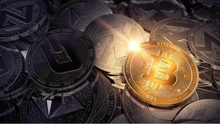 Krypto-Mining ist insbesondere durch den rasanten Wertzuwachs bei Bitcoins verstärkt in der öffentlichen Diskussion präsent. Das macht sich offenbar auch bei der Nachfrage nach dafür geeigneten Grafikkarten und Mainboards bemerkbar.