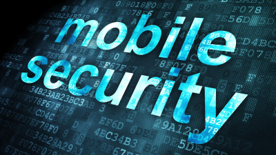Machine Learning & Mobile Security: Mobile Threat Detection (MTD) kommt aufs Smartphone - Foto: Maksim Kabakou - shutterstock.com