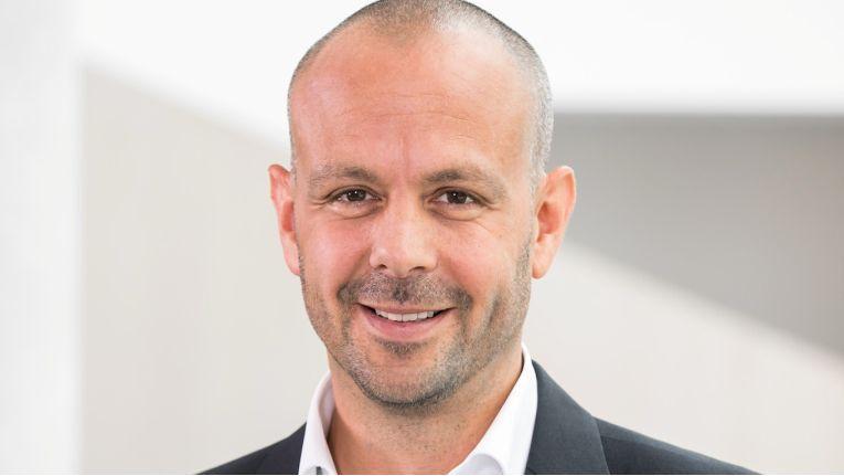 Hat die digitale Transformation und die Positionierung des Dienstleisters als Cloud-Anbieter bei Dimension Data gestaltet: Andre Kiehne, neuer Segment Lead Specialist Sales bei Microsoft Deutschland.