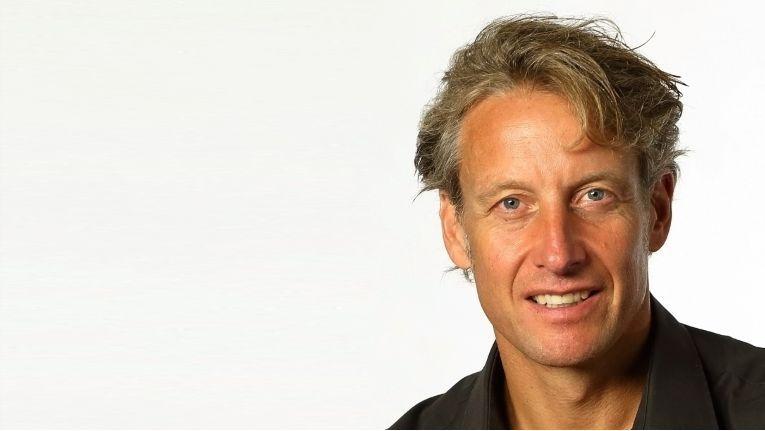 Hajo Soldan, Director Indirect Sales bei Canon Deutschland will sein Unternehmen für Fachhandelpartner attraktiver machen.