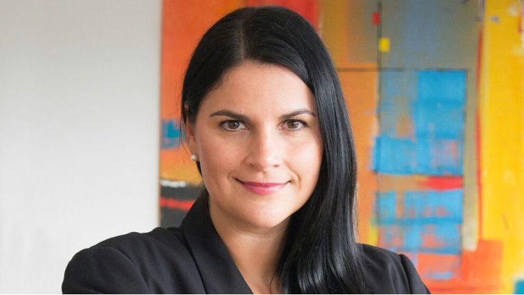 Sophos hat Daniela Stolz zum Senior Marketing Manager ernannt.