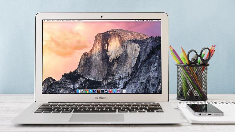Tipps für ein bequemeres macOS