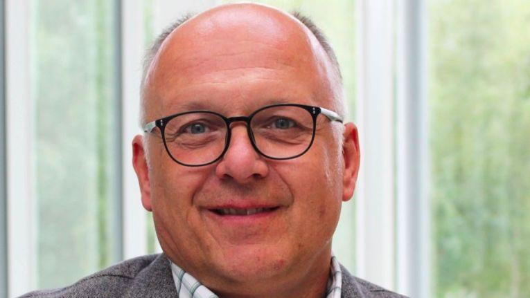 Neu mit an Bord bei Datto in Frankfurt ist seit September 2017 der Channel Development Manager Jürgen Stelter.