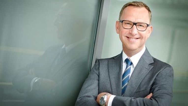 Stephan von der Höh verstärkt bei MIT als Key Account Manager das Vertriebsteam in der Region Nord.