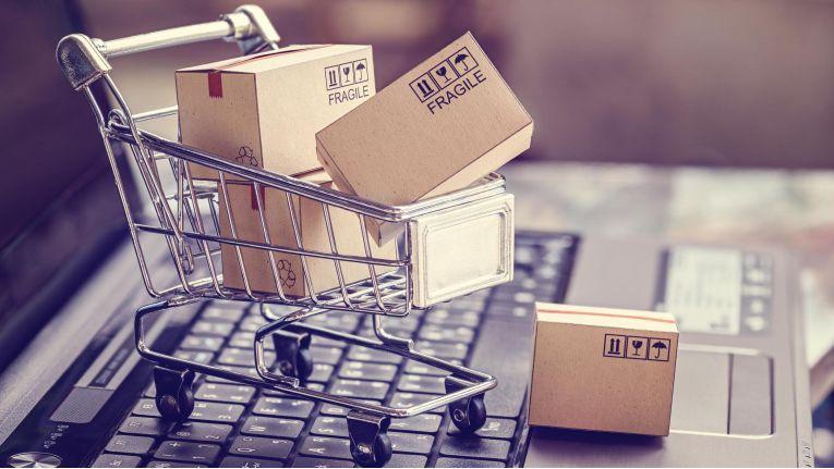 Beim E-Commerce sind die Aussichten für den grenzüberschreitenden Handel besonders positiv. Um davon zu profitieren, müssen Händler jedoch einige Aspekte beachten.