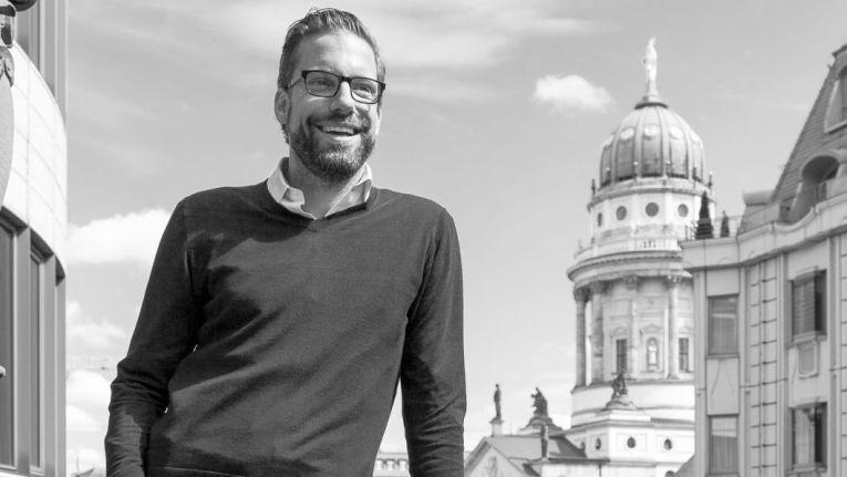 Oliver Graf, Gründer und Managing Director der Ve Interactive DACH GmbH, verlässt das 2012 in Berlin gegründete Unternehmen nach über 5 Jahren.