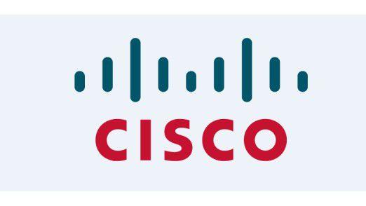 Die neuen Server der WWK kommen von Cisco.
