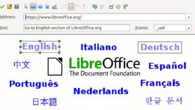 LibreOffice-Suite der Document Foundation: Dokumente aus Microsoft Office in LibreOffice konvertieren - Foto: The Document Foundation