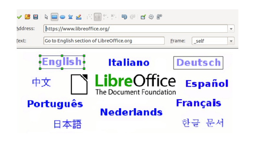 LibreOffice-Suite: Dokumente aus Microsoft Office in LibreOffice konvertieren - Foto: The Document Foundation