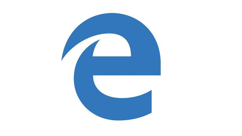 Windows 10 Browser: Microsoft Edge standardmäßig im InPrivate-Modus starten - Foto: Microsoft