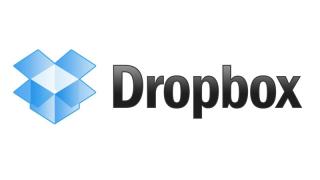 Speicherdienst: Dropbox will Daten deutscher Firmenkunden in Deutschland speichern - Foto: dropbox.com