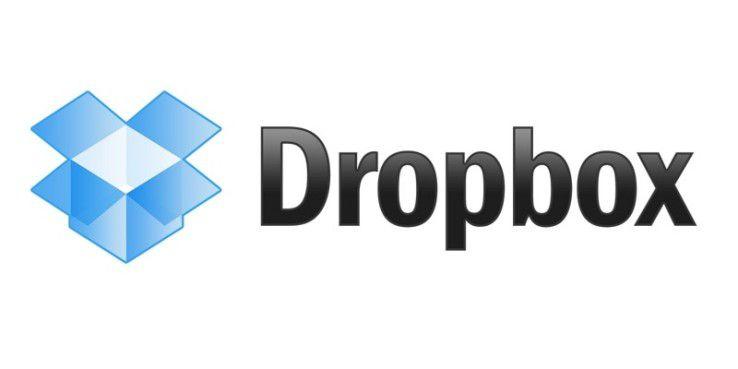 Apple könnte sich Dropbox einverleiben