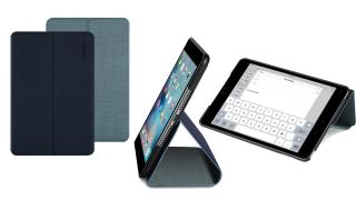 Marktübersicht : 12 praktische Hüllen für iPad Mini, Air und Pro - Foto: Easy Acc