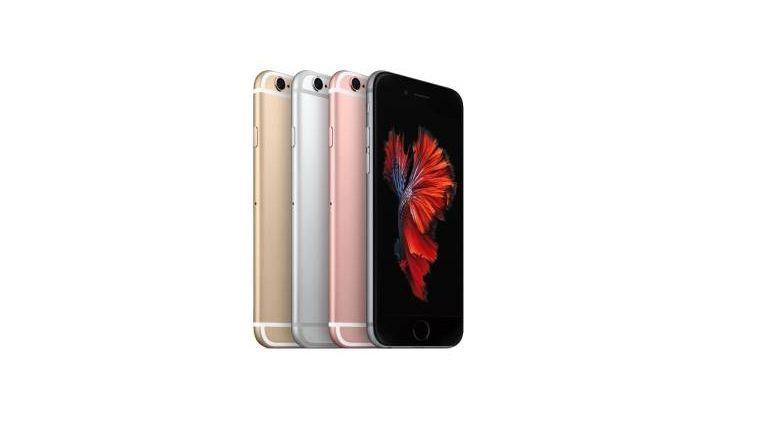 Stattet Apple den Nachfolger des iPhone 6s mit oder ohne Kopfhörerbuchse aus?