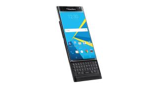 Kein BB10 mehr: Blackberrry setzt 2016 komplett auf Android - Foto: Blackberry