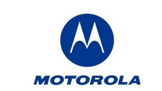 Der Markenname Motorola verschwindet.