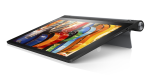 Android-Tablet: Lenovo Yoga Tablet 3 Pro im Test - Foto: Lenovo