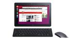 BQ Aquaris M10 als Basis: BQ stellt erstes Ubuntu-Tablet vor