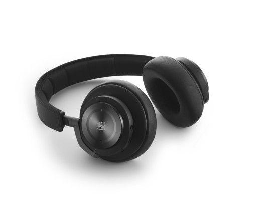 Der Beoplay H7 ist elegant und bietet exzellenten Klang.