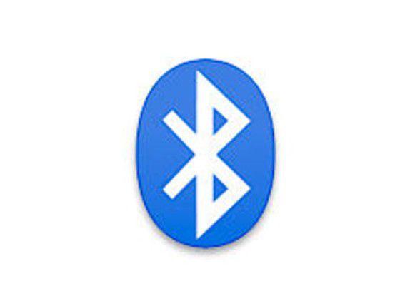 Bluetooth 5 bringt vor allem Vorteile für die Heimvernetzung und das Internet der Dinge (Internet of Things, IoT)