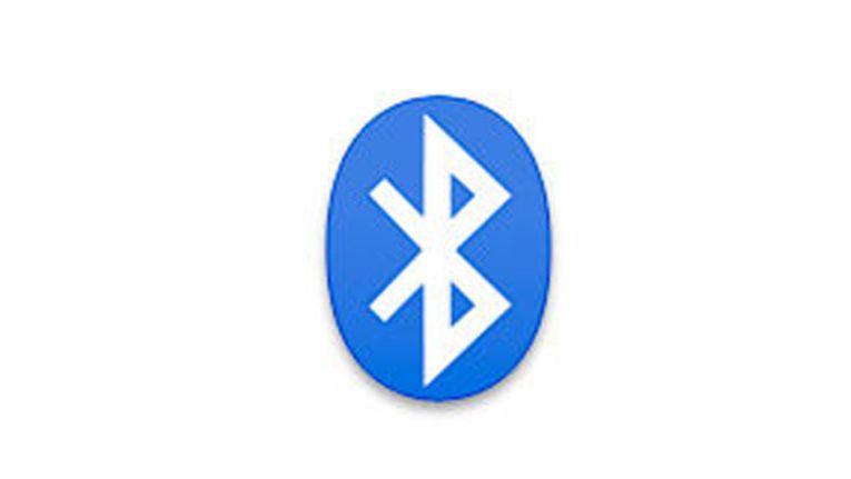 Geräte über Bluetooth verbinden - so geht´s