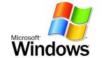 Microsofts Verfehlungen: Die fürchterlichsten Windows-Features