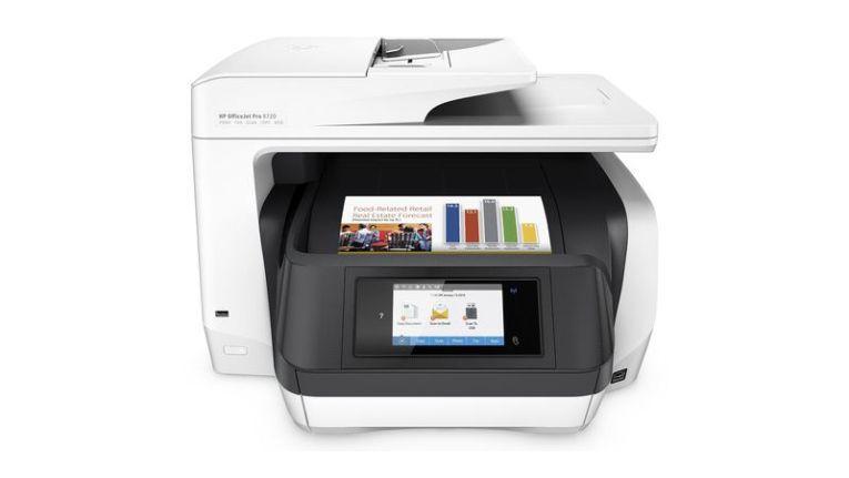 Bei gewissen HP-Druckern der OfficeJet, OfficeJet Pro und OfficeJet Pro X Reihen hat die Firmware den Einsatz gewisser Fremdtintenpatronen verhindert. Ein Update soll dieses Problem nun beheben.