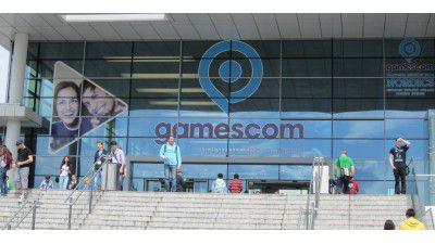 Gamescom 2017: Karrierechancen für Gamer