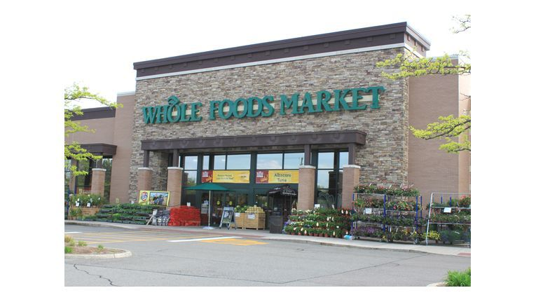Whole Foods Market gehört nun amazon.