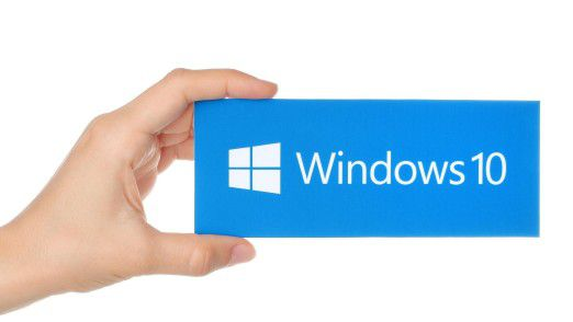 Windows 10: Windows-Updates mit Gratis-Tool blockieren - Foto: rvlsoft - shutterstock.com