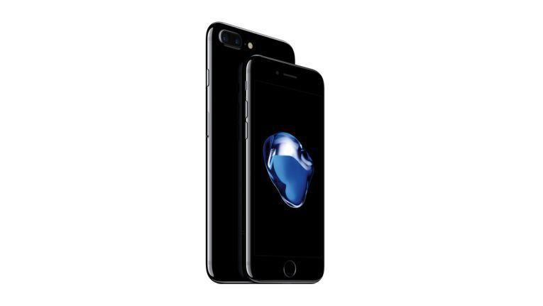Wir zeigen Ihnen nützliche Tipps für das iPhone 7.