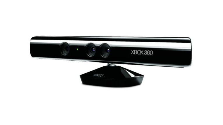 Kinect und die Xbox 360 sind zwei erfolgreiche Hardware-Produkte von Microsoft. Doch Microsoft produzierte auch einige Pleiten.