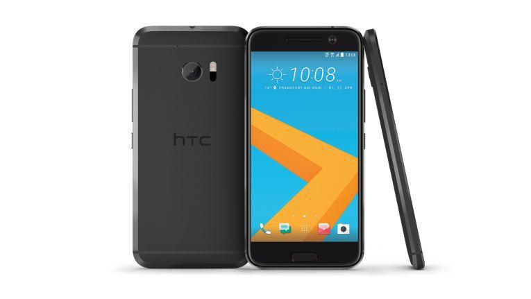 HTC 10 als Alternative zum Samsung Galaxy Note7