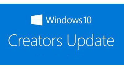 Windows-Update: Windows 10 Creators Update: Alle Neuerungen im Überblick