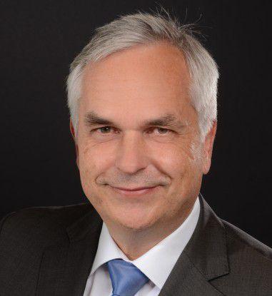 """""""SGI hat sich in der Vergangenheit hervorragend im Bereich SAP HANA aufgestellt und verfügt über Lösungen im High-End-Bereich."""" Hubertus Schulz, Lead SAP Alliance Business Manager bei HPE."""