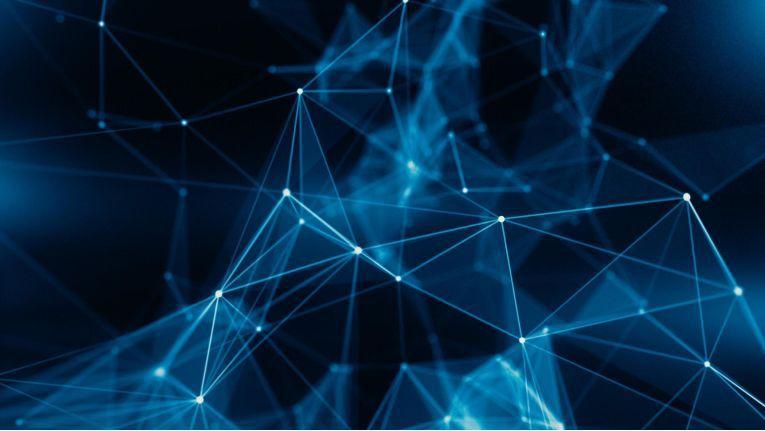 Um IoT-Geräte sicher in ein WLAN einzubinden, braucht es ein IoT-affines Netzwerk.