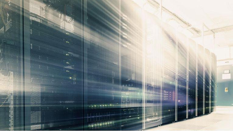 """Im Ranking der Kategorie """"Software-Infrastruktur"""" schnitten die IT-Dienstleister Systemhaus Cramer und Medialine besonders gut ab."""