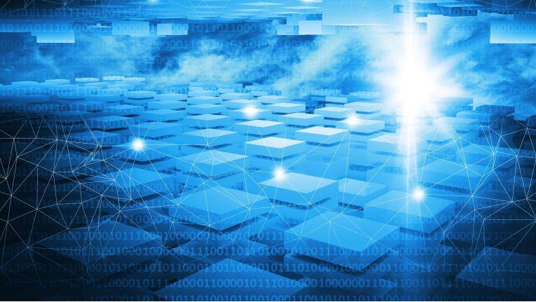 Storage gehört zu den Grunddisziplinen jedes Systemhauses. Die Zahl der von Kunden bewerteten Projekte ist in dieser Kategorie jedoch stark zurückgegangen.