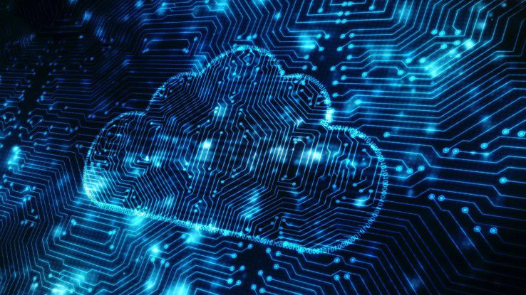 Oracle Cloud-Geschäft wächst, kann aber an der Börse nicht überzeugen.