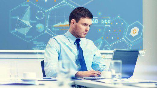 Die Rolle des CIO wird immer wieder erweitert und in Teilen neu definiert.