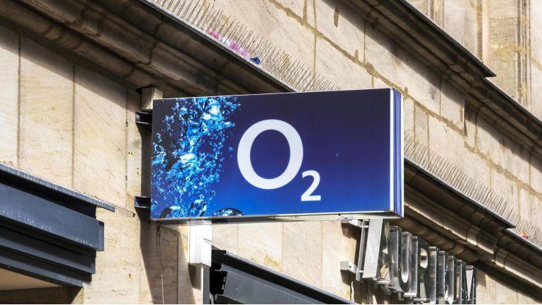 Was hat die Telefonica mit O2 vor?