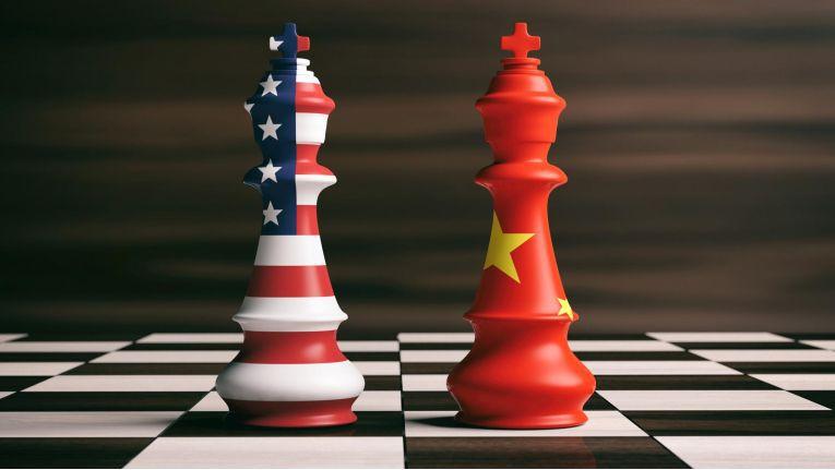 Die beiden größten Volkswirtschaften der Welt drohen sich gegenseitig mit hohen Strafzöllen. Die Zeit für Verhandlungen ist knapp. Eine Lösung des Streits ist kompliziert. Die wichtigsten Fragen und Antworten.